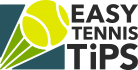 Easy Tennis Tips
